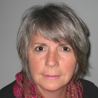 Profile photo of Judith Lynam, expert at University of British Columbia