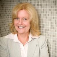 Profile photo of Judith Madill, expert at University of Ottawa