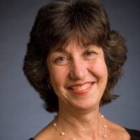 Profile photo of Judith Block McLaughlin, expert at Harvard University