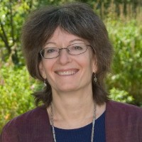 Profile photo of Judith Shapiro, expert at American University