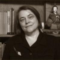Profile photo of Judith P. Shoaf, expert at University of Florida