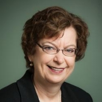 Profile photo of Judith Soon, expert at University of British Columbia