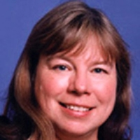 Profile photo of Judy A. Garner, expert at University of Southern California