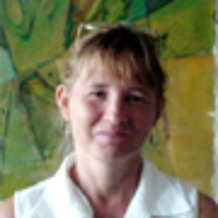 Profile Photo of Judy Major-Girardin