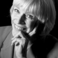 Profile photo of Judy Muller, expert at University of Southern California