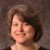 Profile photo of Judy Postmus, expert at Rutgers University