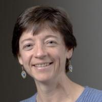 Profile photo of Judy Sharkey, expert at University of New Hampshire