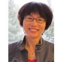 Profile photo of Julang Li, expert at University of Guelph