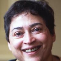 Profile photo of Julia D. D'Souza, expert at Cornell University