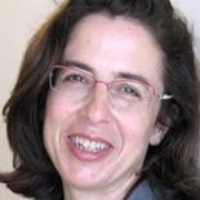 Profile photo of Julia Elyachar, expert at Princeton University