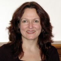 Profile photo of Julia Graber, expert at University of Florida