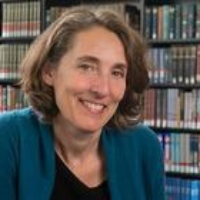 Profile photo of Julia R. Henly, expert at University of Chicago