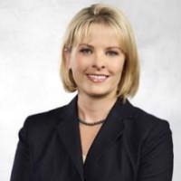 Profile photo of Julia Plotts, expert at University of Southern California