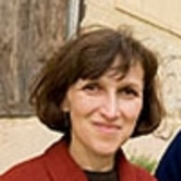 Profile Photo of Julia Rubin