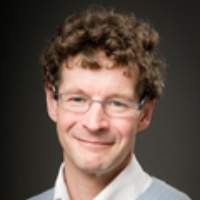 Profile photo of Julian Little, expert at University of Ottawa