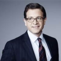 Profile photo of Julian E. Zelizer, expert at Princeton University