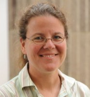Profile photo of Julie Braungart-Rieker, expert at University of Notre Dame