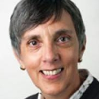 Profile Photo of Julie A. Caswell