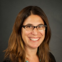 Profile photo of Julie Cederbaum, expert at University of Southern California