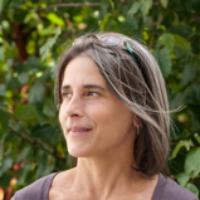 Profile photo of Julie Laplante, expert at University of Ottawa