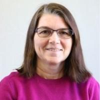 Profile photo of Julie LaRoche, expert at Dalhousie University
