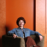 Profile photo of Julie McMullin, expert at Western University