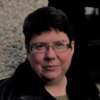 Profile Photo of Julie Rak