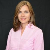 Julie Robson, University of Waterloo