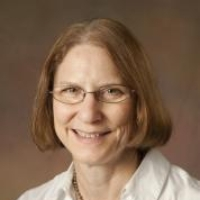 Profile photo of Julie A. Roin, expert at University of Chicago