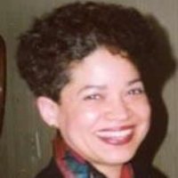 Profile photo of Julie Saville, expert at University of Chicago