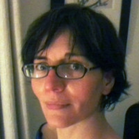 Profile photo of Julie Kate Seirlis, expert at University of Waterloo