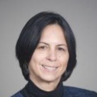 Profile photo of Julie C. Whitlow, expert at Salem State University