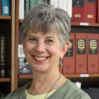 Profile photo of Juliet M. Brodie, expert at Stanford University