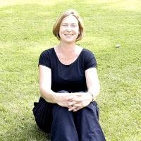 Profile photo of Juliet Floyd, expert at Boston University