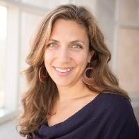 Profile photo of Julilly Kohler-Hausmann, expert at Cornell University