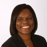 Profile photo of Juline E. Mills, expert at University of New Haven