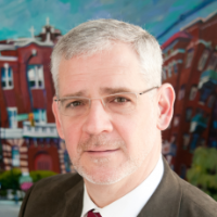Profile photo of Julio Montaner, expert at University of British Columbia