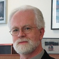 Profile photo of Julius P. A. Dewald, expert at Northwestern University