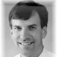 Profile photo of Julius Gylys, expert at University of Florida