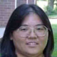 Profile photo of Jun Liu, expert at Cornell University