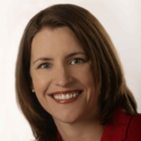 Profile Photo of June Cotte