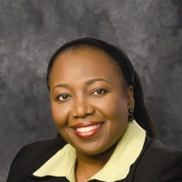 Profile photo of June M. McKoy, expert at Northwestern University