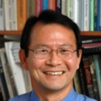 Profile photo of Jung-Hoon Chun, expert at Massachusetts Institute of Technology