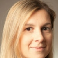 Profile photo of Jura Liaukonyte, expert at Cornell University