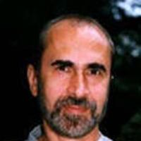 Profile photo of Jurek Kolasa, expert at McMaster University