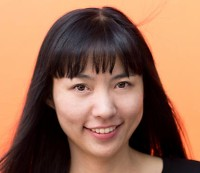Profile photo of Juri Seo, expert at Princeton University