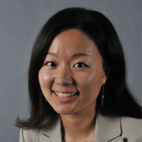Profile photo of Jurui Zhang, expert at University of Massachusetts Boston
