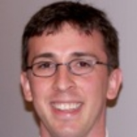 Profile photo of Justin Crowe, expert at Williams College