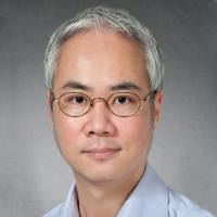 Profile photo of Justin Wan, expert at University of Waterloo