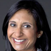 Profile Photo of Jyoti D. Patel